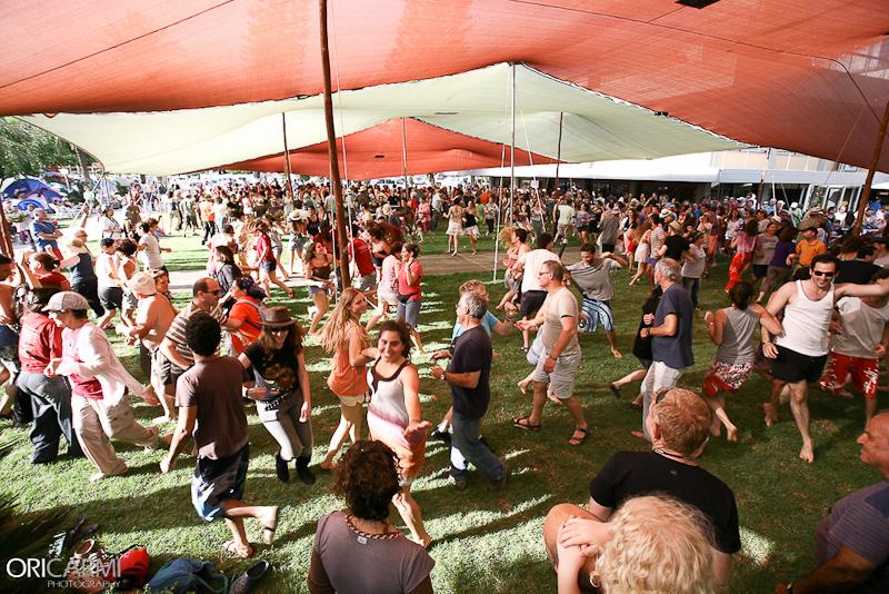 country festival silkeborg 2015