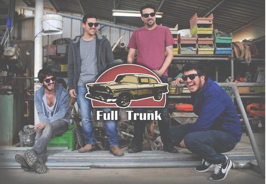 Full-Trunk-1-1