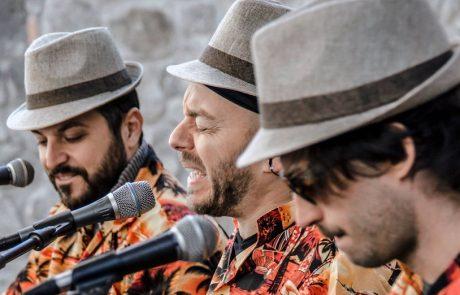 UKUS IN FABULA – Italy