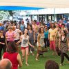 13-festivals-in-israel-to-get-excited-for-in-2016